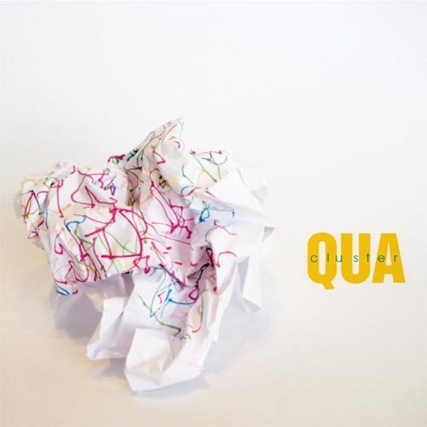 Cluster — Qua