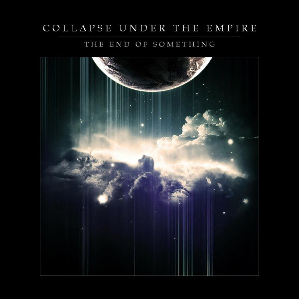 Collapse under the Empire — The End of Something