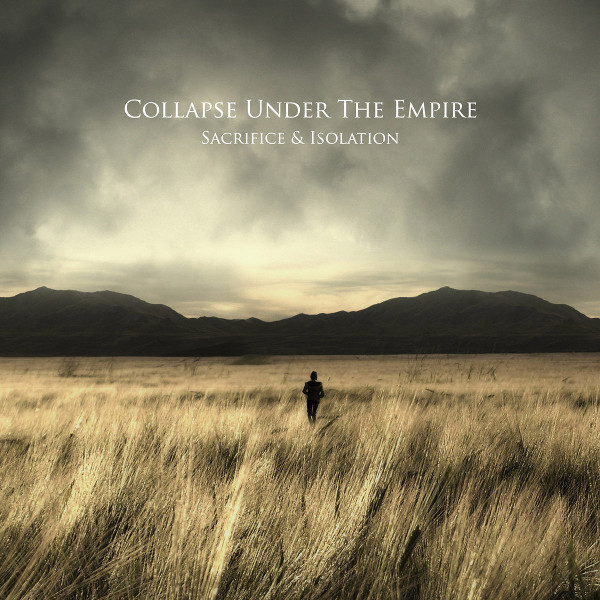 Collapse under the Empire — Sacrifice and Isolation