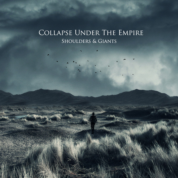 Collapse under the Empire — Shoulders and Giants