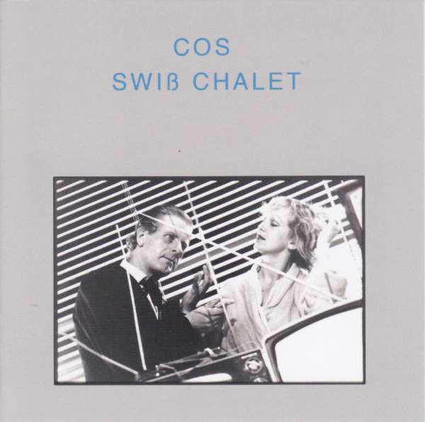 Cos — Swiß Chalet