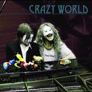 Crazy World — Crazy World