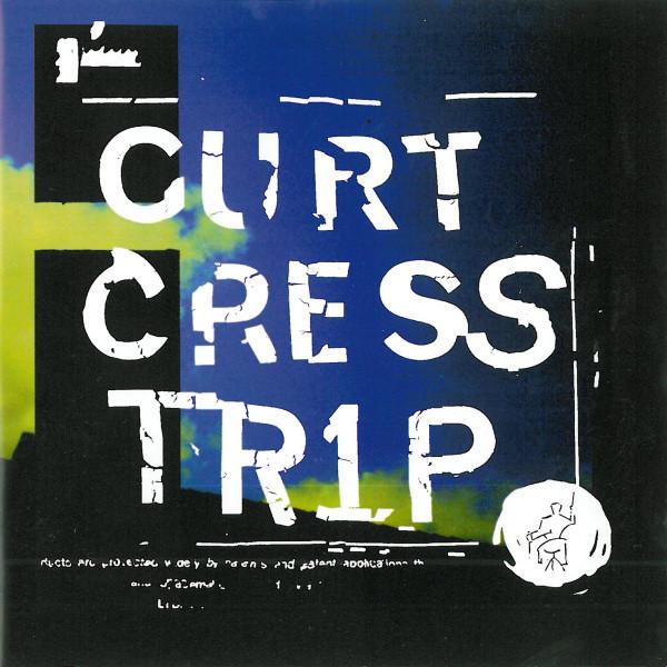 Curt Cress — Trip