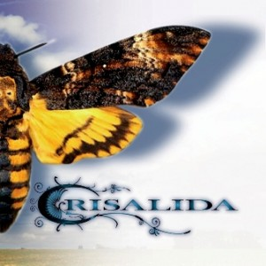 Crisálida — Crisálida