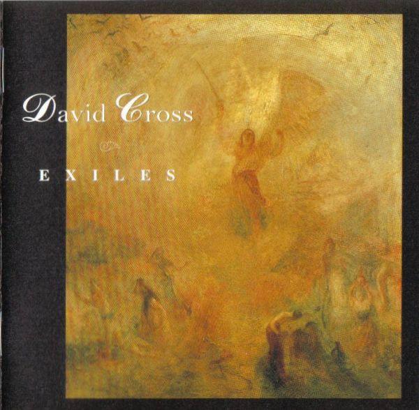 David Cross — Exiles