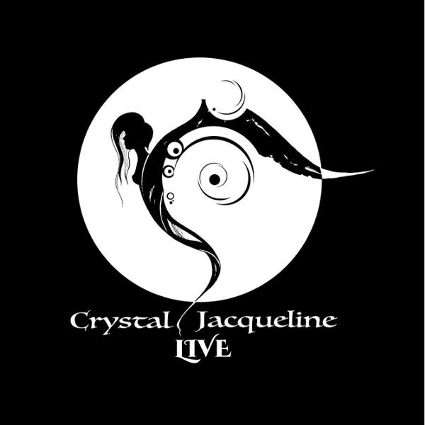 Crystal Jacqueline — Live