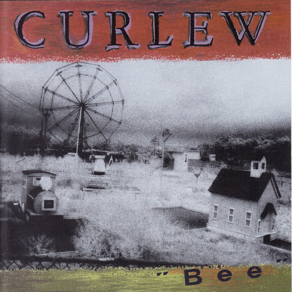 Curlew — Bee