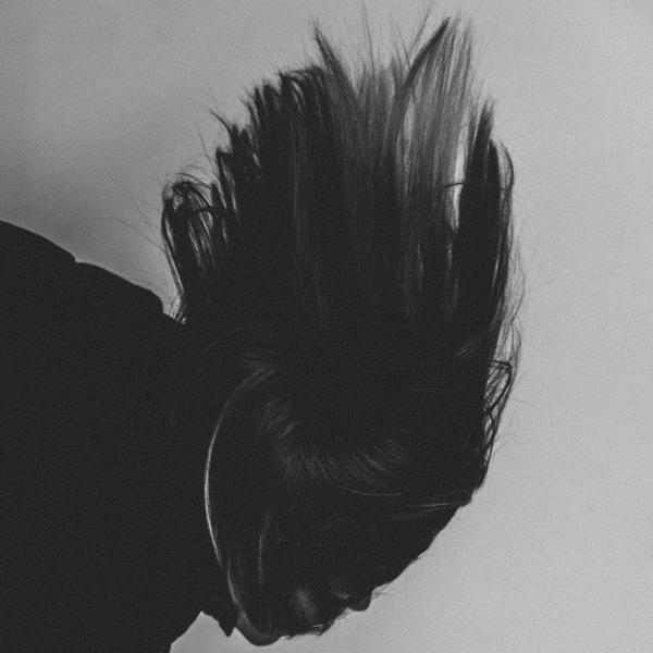 Grant Cutler — Dust