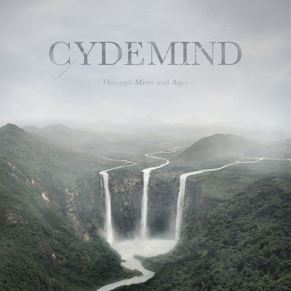 Cydemind — Through Mists and Ages
