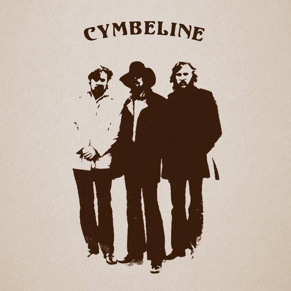 Cymbeline — 1965 - 1971