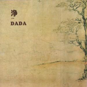 Dada — Jyo