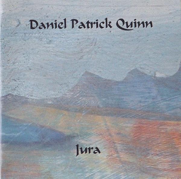 Daniel Patrick Quinn — Jura