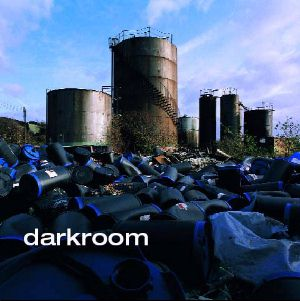 Darkroom — Daylight