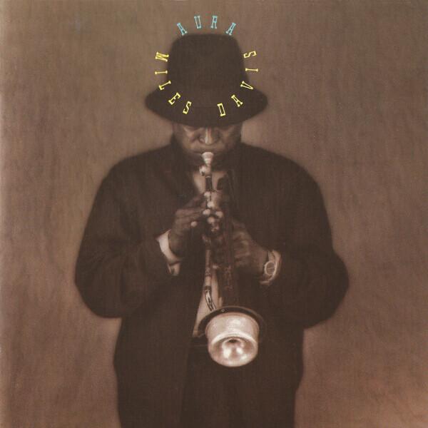 Miles Davis — Aura