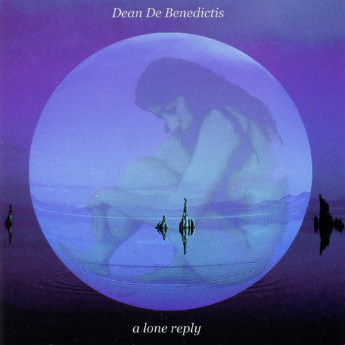 Dean de Benedictis — A Lone Reply