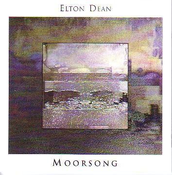 Elton Dean — Moorsong