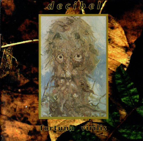 Decibel — Fortuna Virilis