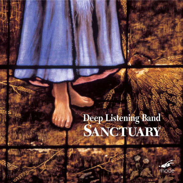 Deep Listening Band — Sanctuary