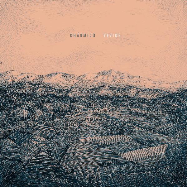 Dhármico — Yevide