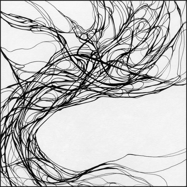 Nick Didkovsky — Phantom Words