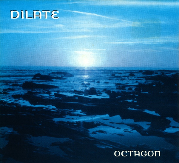 Dilate — Octagon