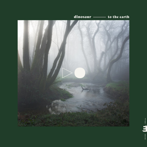 Dinosaur — To the Earth