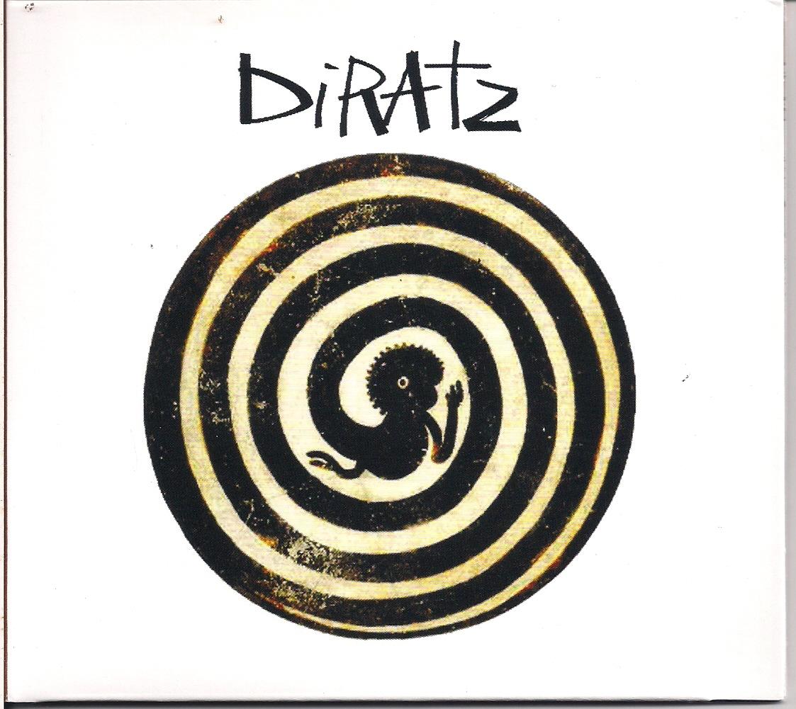 Diratz  — Diratz