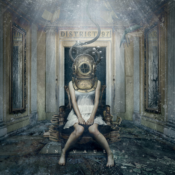 District 97 — In Vaults