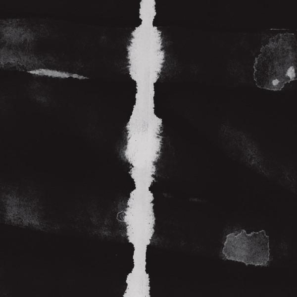 Dongyang Gozupa — Gap (EP)