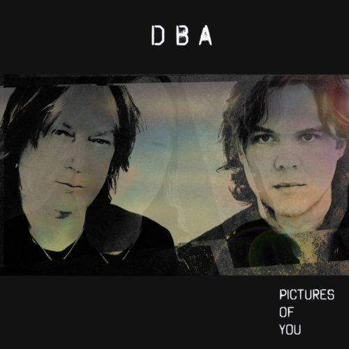 DBA — Pictures of You
