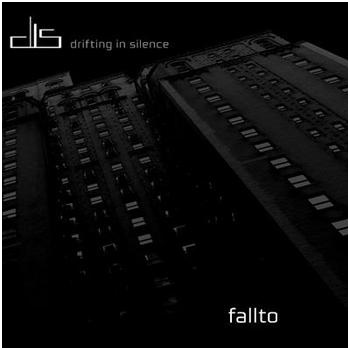 Fallto Cover art