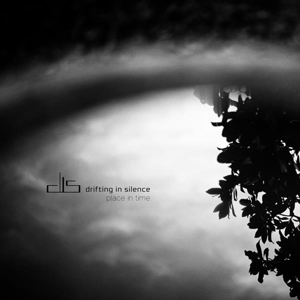 Drifting in Silence — Place in Time