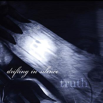 Drifting in Silence — Truth