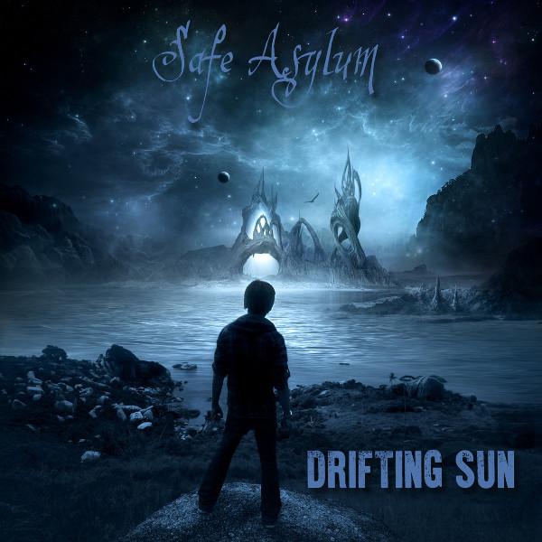 Drifting Sun — Safe Asylum