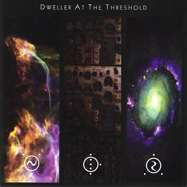 Dweller at the Threshold — Generation Transmission Illumination