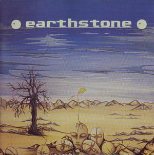 Earthstone — Seed