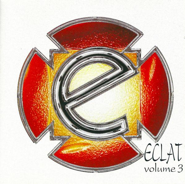 Eclat — Volume 3