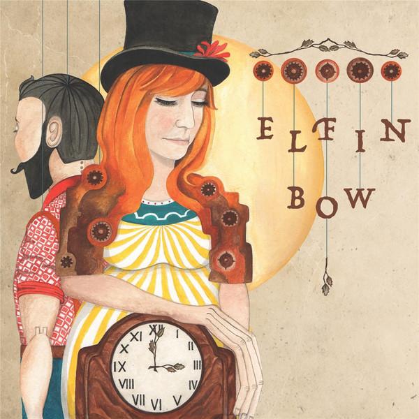 Elfin Bow — Elfin Bow
