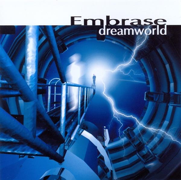 Embrase — Dreamworld