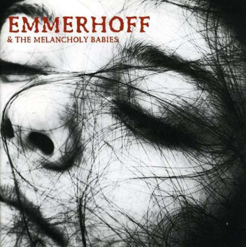 Emmerhoff & the Melancholy Babies — Loosebox