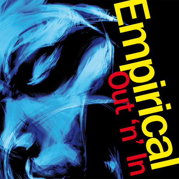 Empirical — Out 'n' In