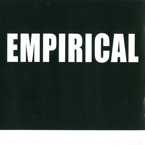 Empirical — Empirical