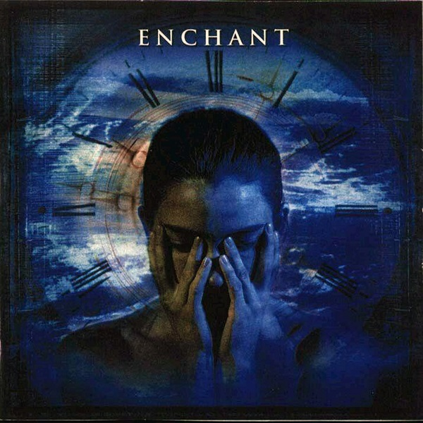 Enchant — Blink of an Eye