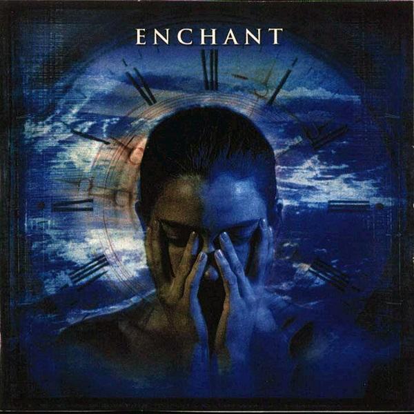 Enchant — Blink of an Eye
