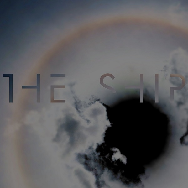 Brian Eno — The Ship