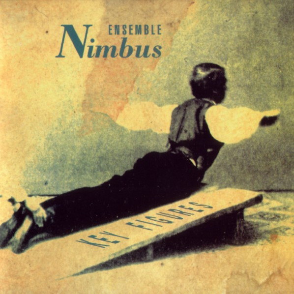 Ensemble Nimbus — Key Figures