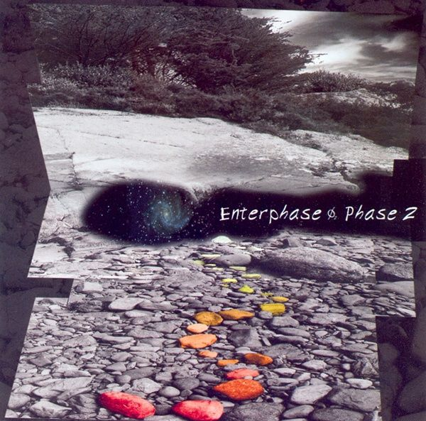 Enterphase — Phase Two