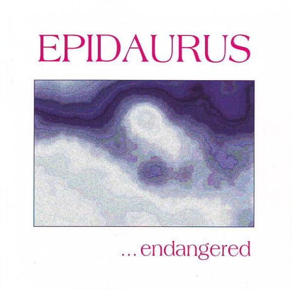 Epidaurus — ...Endangered