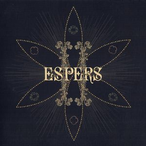Espers — II
