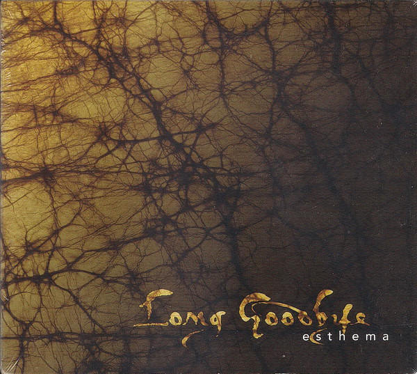 Esthema — Long Goodbye